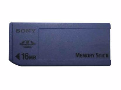 MS16MB