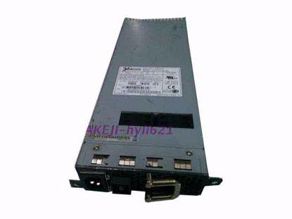 PSR300-A, YM-3301A, CP-1089R2
