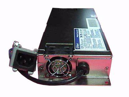 HPS-2501U-21205, EN-8257763