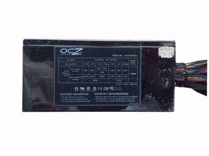 OCZ-600ADJ