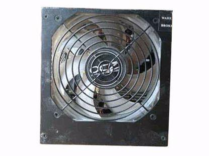 OCZGXS850, PPA8500100