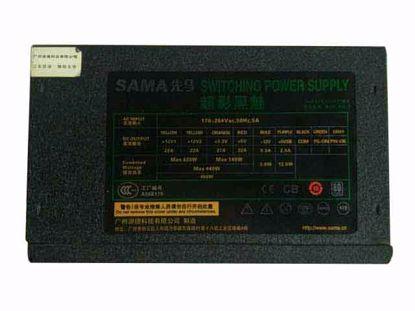 BTX-450-1