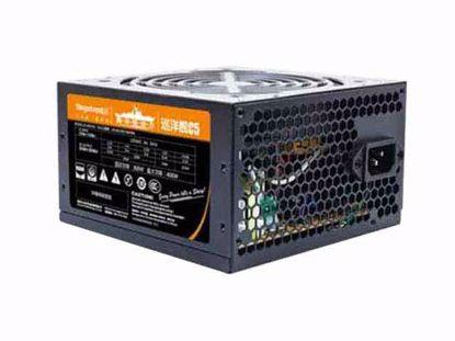 SG-A400HDL