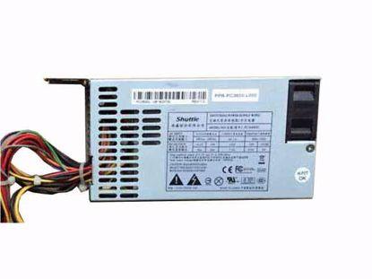 PC36I0002