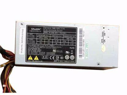 PC41I0011