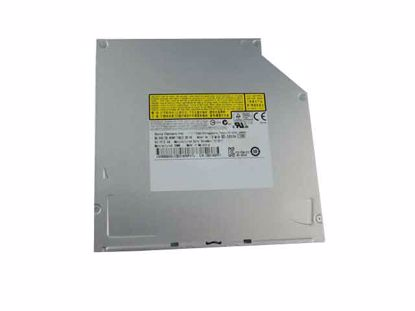 BD-5850H, 12.7mm Thick