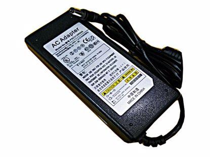 CZCX12600A
