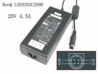 LSE0202C2090