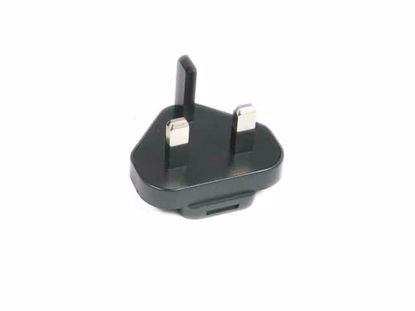 For 3A-061WP12, 3A-066WP12