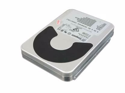"Picture of Seagate ST33240A HDD 3.5"" IDE 1.2GB-10GB ST33240A, 9G2004-503"