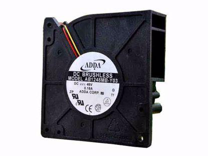 AB12448MB-Y03