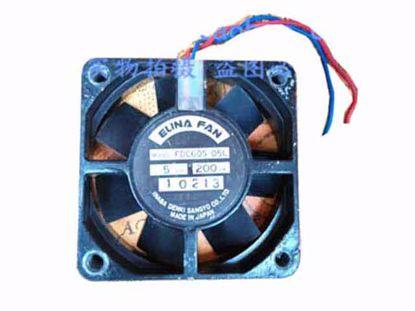 FDC60S-05L