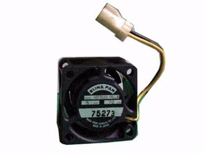 HDF3020L-05LLB