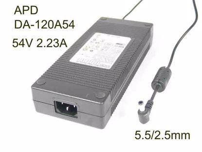 DA-120A54