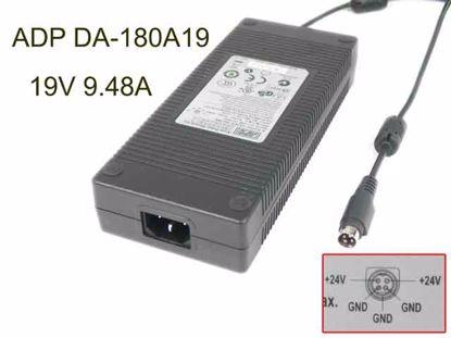 DA-180A19