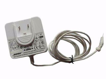 PSM40R-200, White