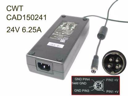 CAD150241