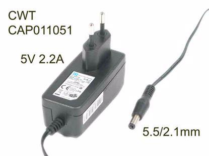 CAP011051