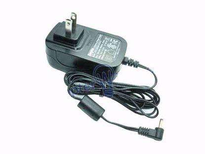 APS-A02409023W-G
