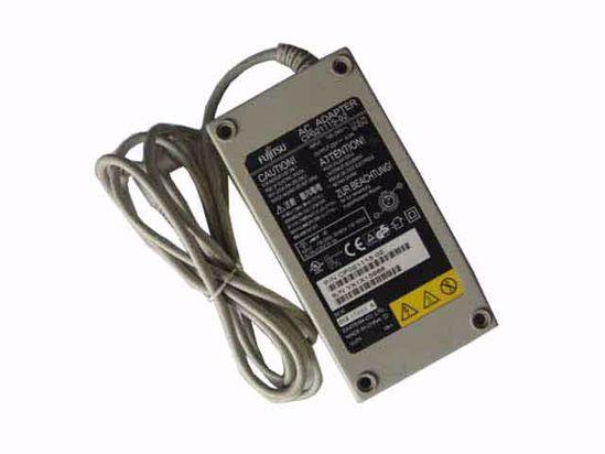 CP021115-02