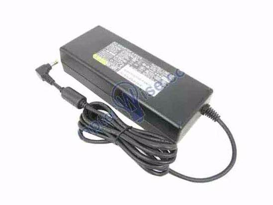 FMV-AC318, CP191090-01