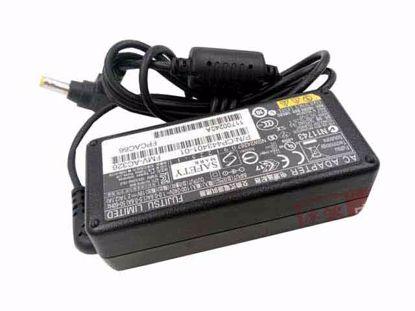 FMV-AC326, CP443401-01