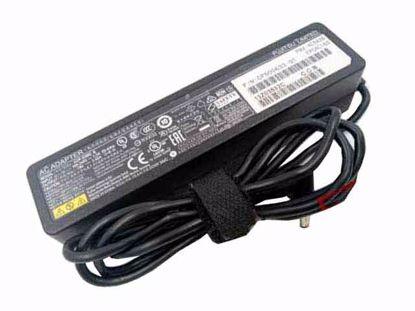 FMV-AC342B, CP500633-01