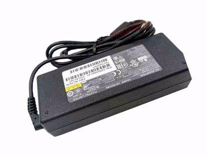 FMV-AC343B, CP531941-01, A13-090P1A