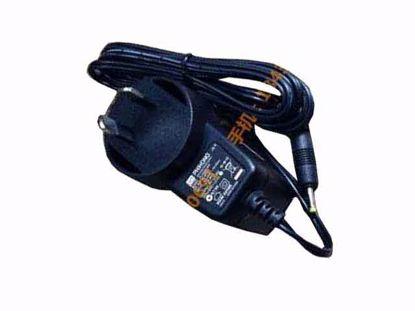PLA80S-090