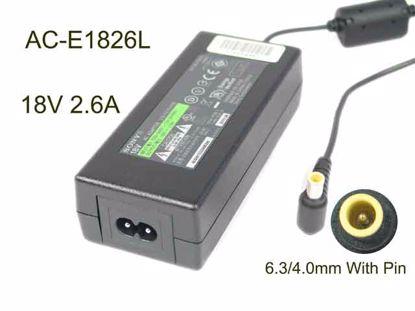 AC-E1826L