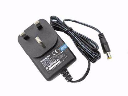 HDAD-120015-3E