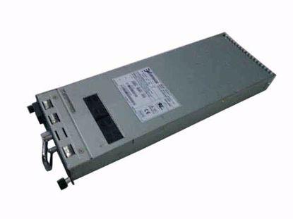 PSR300-D, YM-3301B, CP-1091