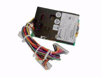 YM-4151A, CP-1310R2