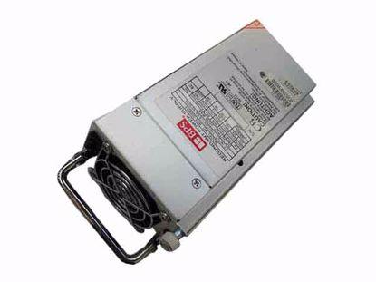 BPS-300MA3