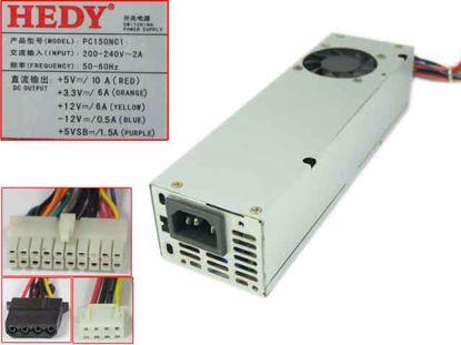 PC150NC1