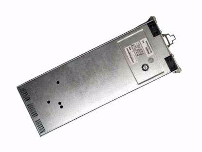 SP440 1A REV:A, 108-02281, 43820-23T-0093