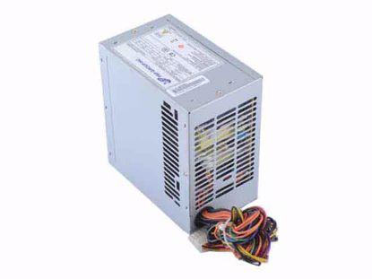 ATX-200PA(1PF), 9PA2009600