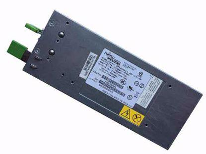 DPS-800GB-2 A, A3C40098849