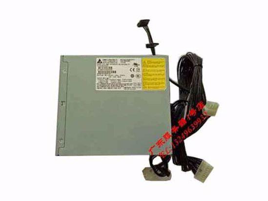HP Z420 Workstation Server - Power Supply 600W, DPS-600UB A, 623193-001,  632911-001