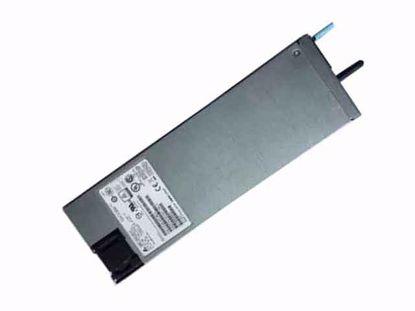 DPS-1100CB A, 740-046871