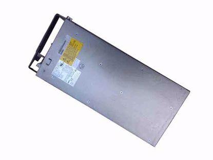 P3R025, 856-851020-001-C