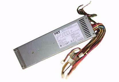 PRT4002U-V5