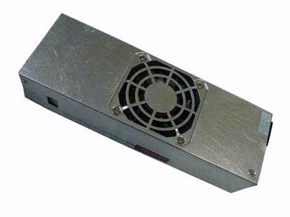 PC35I2402