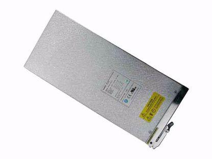 SPS840-512TV-D