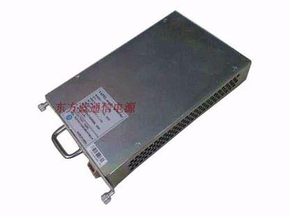 TSP300-27S48D