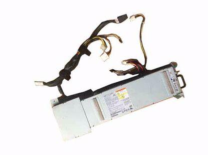 DSR850-0, HS-PSU-CAGE-1-INT, 60100-09