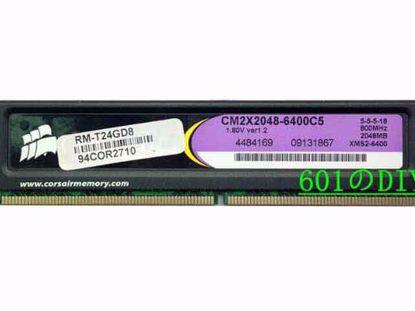CM2X2048-6400C5