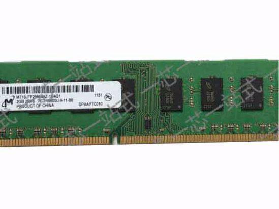 MT16JTF25664AZ-1G4G1