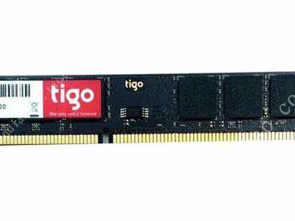 Desktop Ram