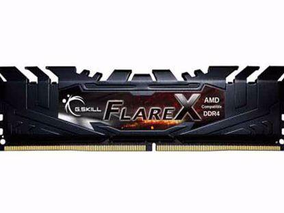 F4-2400C16S-8GFX